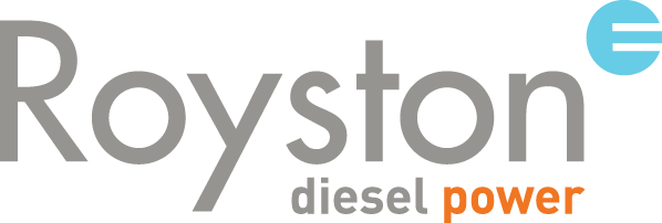 Image result for royston logo