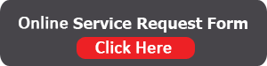Service-Request-Form-Download